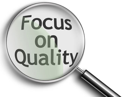 call-quality-monitoring-program